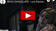 Last_Forever