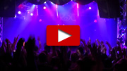 live2013